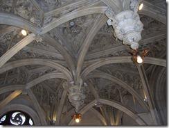2013.04.26-020 plafond de l'oratoire