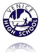 Venice HS