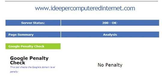 penalizzazione-google-gabblet-toolbox