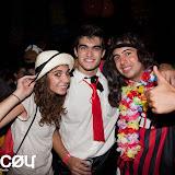2012-07-21-carnaval-estiu-moscou-183