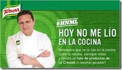 Knorr_HNML