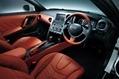 2014-Nissan-GT-R-JDM-spec-16