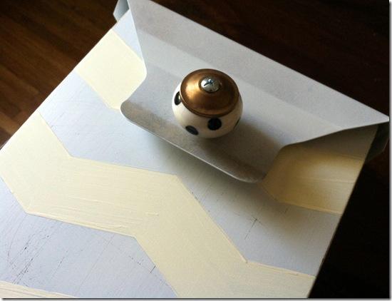 Mailbox_after
