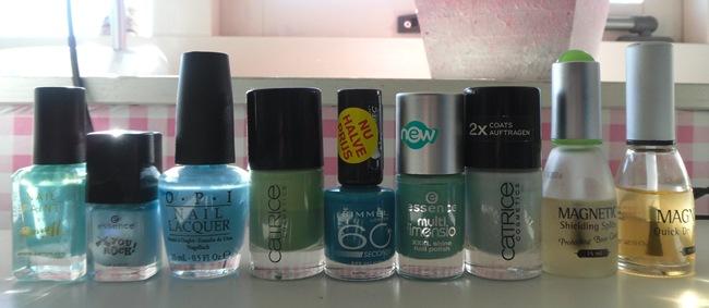 groenblauwnagellak 002