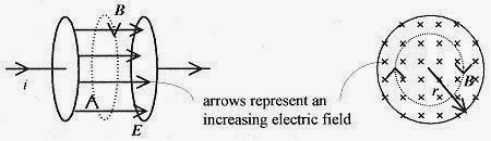 Physics Problems solving_Page_334_Image_0004