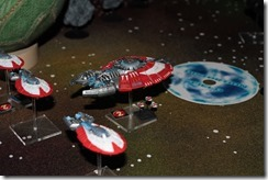 FireStorm-Armada---Battle-Photos-031