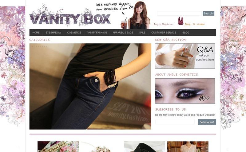 vanitybox_thumb
