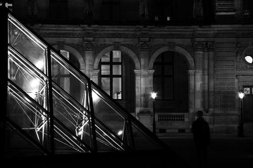 Paris-2013-4-17