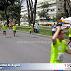 mmb2014-21k-Calle92-0605.jpg