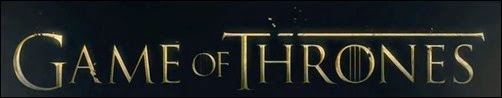 Game-of-Thrones-Season-4-banner