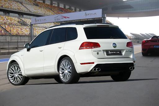 VW-Touareg-II-Hofele-12.jpg