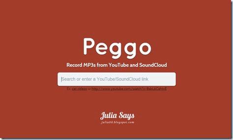 peggo01