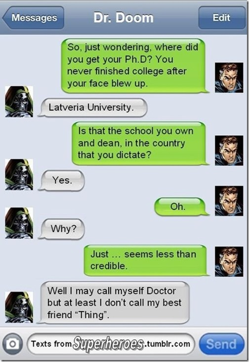 superheroes-text-funny-29