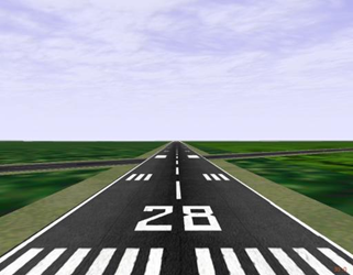 startup-runway-length