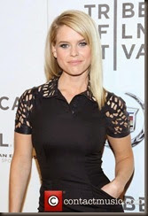 alice-eve-2013-tribeca-film-festival-some_3620295