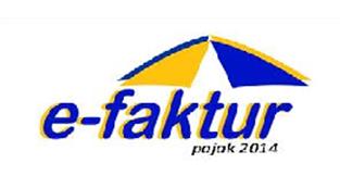 e-Faktur