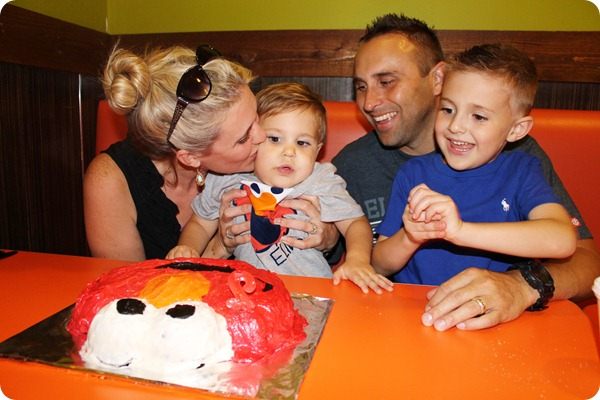 Nash's 2nd Birthday 170