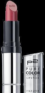 422306_Pure_Color_Lipstick_152