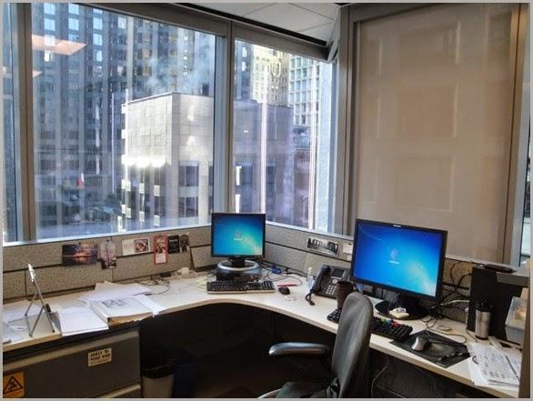 New-Desk-01