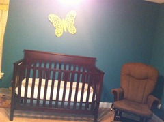 Nursery 03