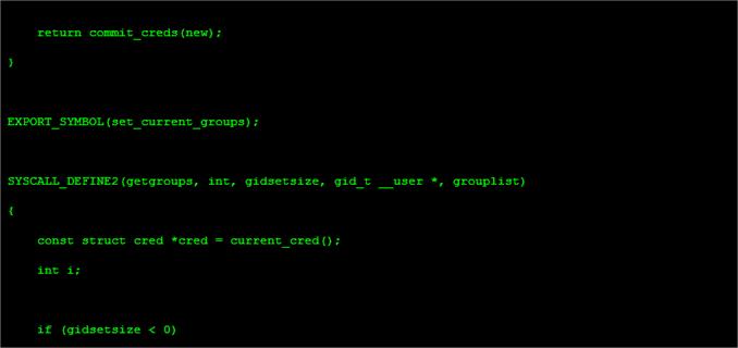 Siéntete programador hacker con Hacker Typer
