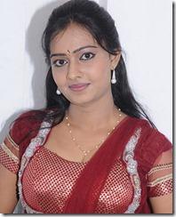 tamil_actress_divya_padmini_closeup