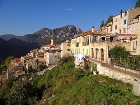 29. St. Agnes, Coasta de Azur.JPG