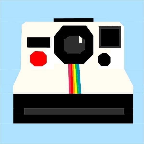 [Polaroid%2520Camera%25201%255B2%255D.jpg]