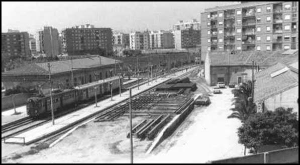 MARXALENES.- 16-04-1987. E.Gonzalo