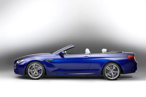 2012-BMW-M6-12.jpg