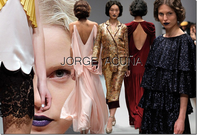 Jorge-Acuna OI 2013 2014