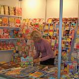 bookforum_2011_14.jpg