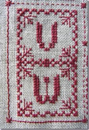 alfabet-evelyn-vw