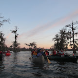 Valentines Romance Paddle - IMG_0866.JPG