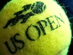 tenis-and-the-city-nueva-york-us-open