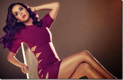 Katy-Perry-Roar-660