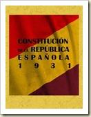 constitucion republica
