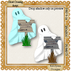 KD_GhostCrossingScriptPreview