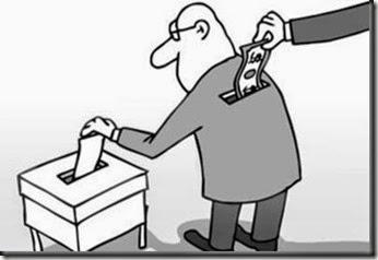 compra_de_voto
