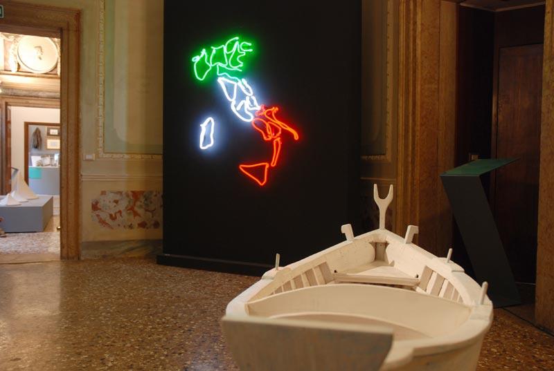 Palazzo_michiel_16.jpg