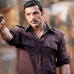 Shootout At Wadala Movie Stills (10).jpg