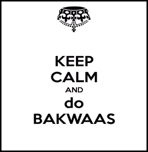 keep-calm-and-do-bakwaas