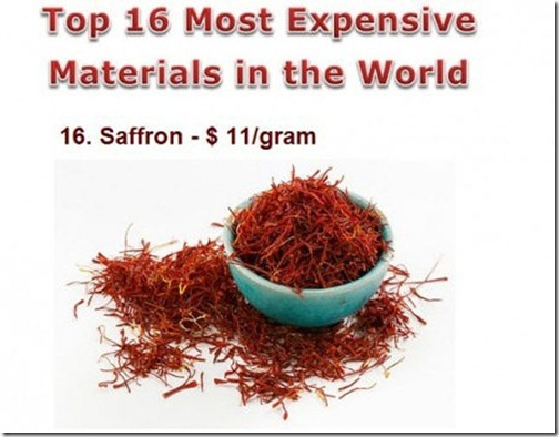 worlds_most_expensive_materials_640_01
