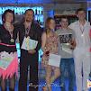 tancy-bez-pravil-novorossiysk-2013-13.jpg