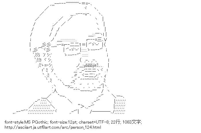 人物,宮崎駿
