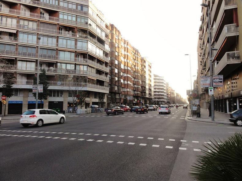 eixample-barcelona1
