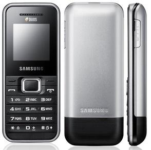 Samsung-E1182