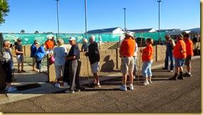2013-11-11 - AZ, Yuma - Cactus Gardens - First Y.E.S. Tourn -001