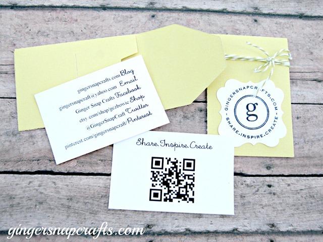 blog business cards1