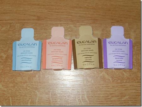 2012_12 Waschmittel Eucalan (1)